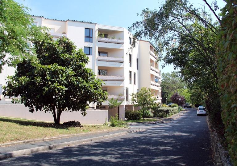 jardin-img-05