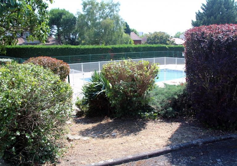 jardin-img-07
