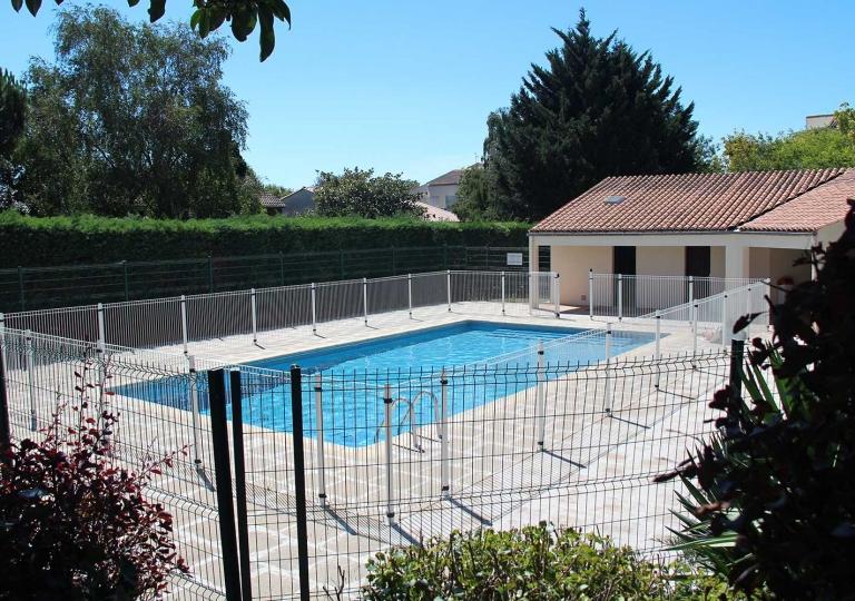 piscine-leboisdore-img2