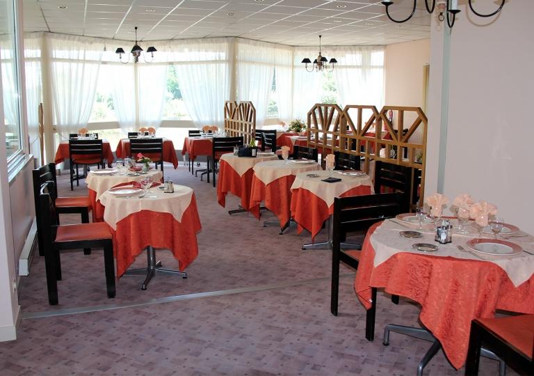 restaurant-img-01