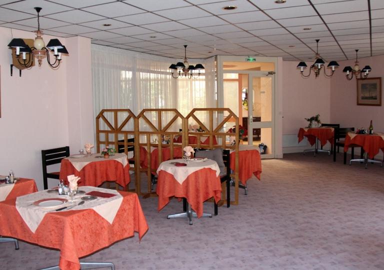 restaurant-img-03