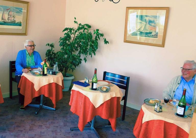 restaurant-img-06