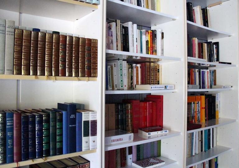 bibliotheque-leboisdore-img1
