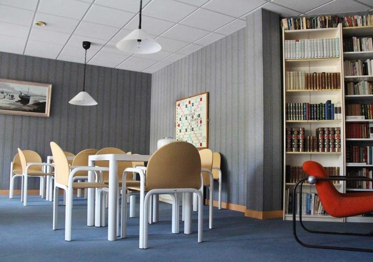 bibliotheque-leboisdore-img3