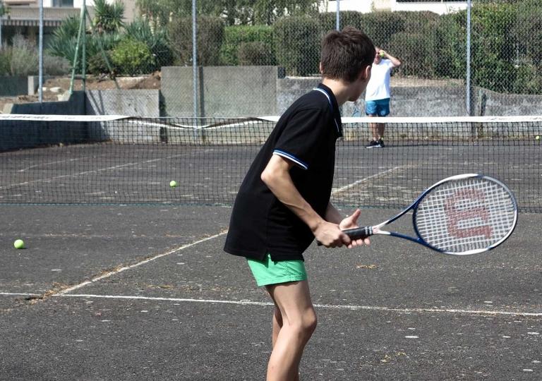 tennis-leboisdore-1