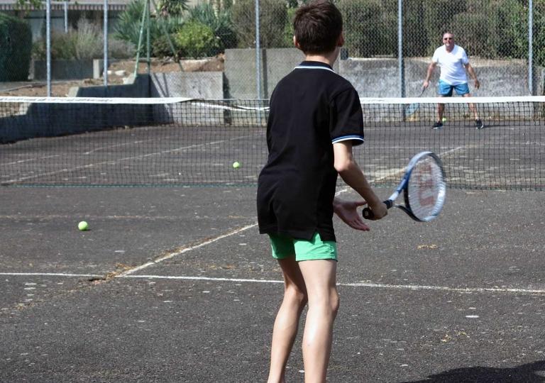 tennis-leboisdore-2