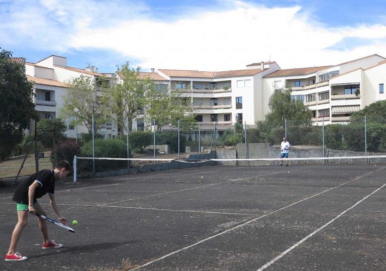 tennis-leboisdore-3