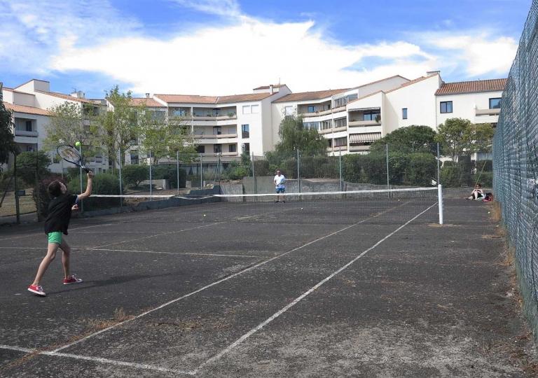 tennis-leboisdore-4