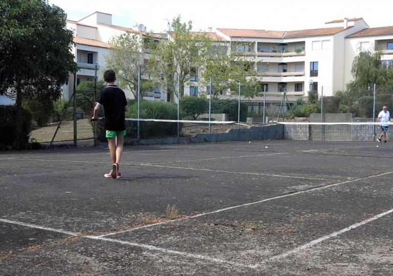 tennis-leboisdore-5